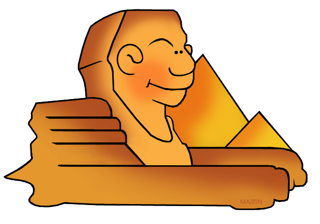 ancient egypt clip art by phillip martin sphinx rh egypt phillipmartin info great sphinx clipart sphinx clipart images