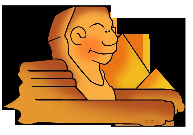 ancient egypt clip art by phillip martin sphinx rh egypt phillipmartin info sphinx clipart png great sphinx clipart